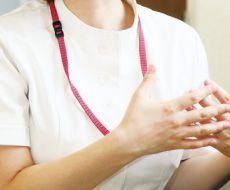 在宅患者訪問薬剤管理指導